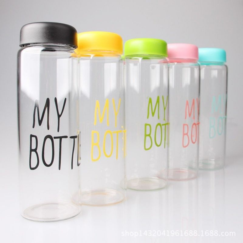 Buy Sports Bottle Stylish Space Cup - Drinkware 500 Ml online