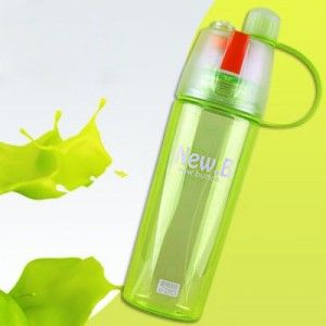 Buy 600ml Original Newb Water Bottle online
