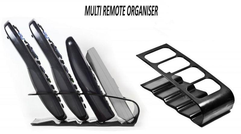 Buy Multipurpose Remote Stand Remote Rack Remote Organizer online