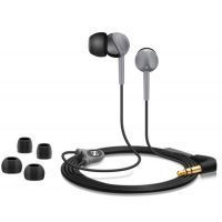 Buy Sennheiser Cx 180 In-ear Headphones online