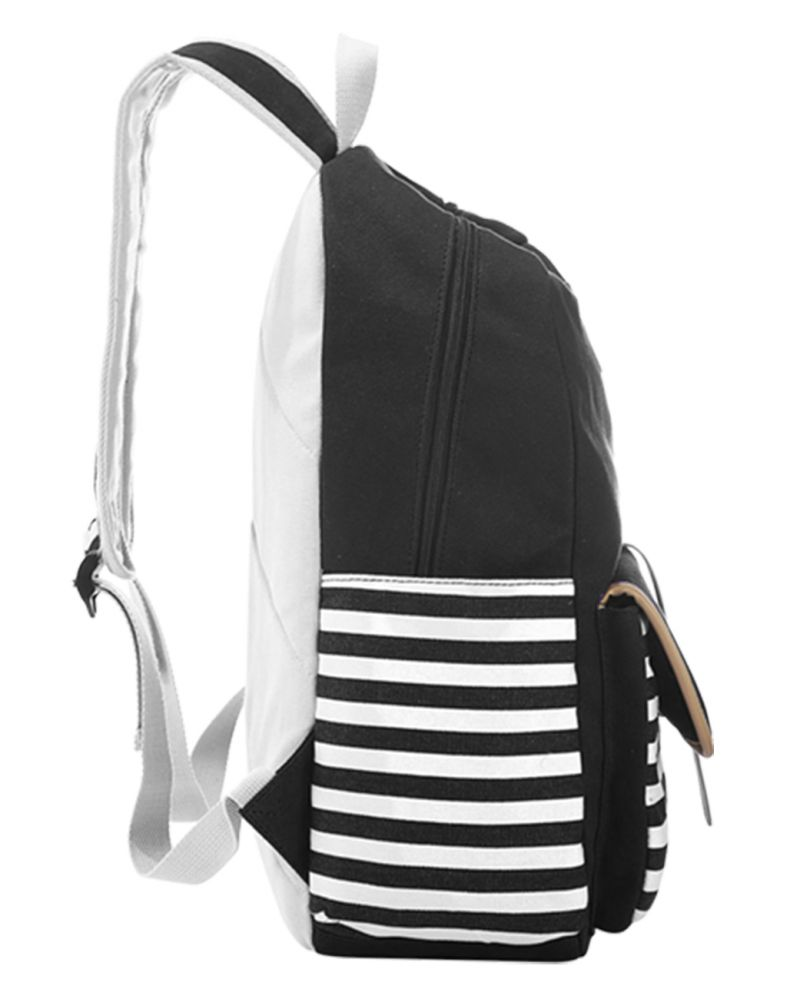 0865f2989ce Messenger Bags For College India - Style Guru  Fashion