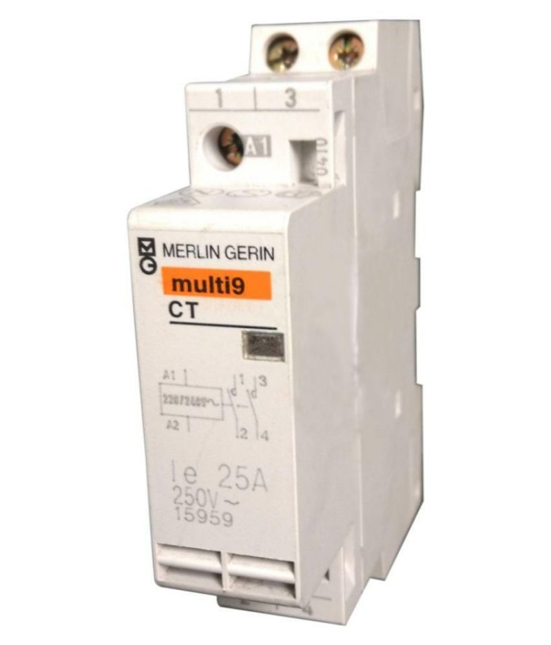 Buy Jv White Light Electric Switch Online | Best Prices in India ...