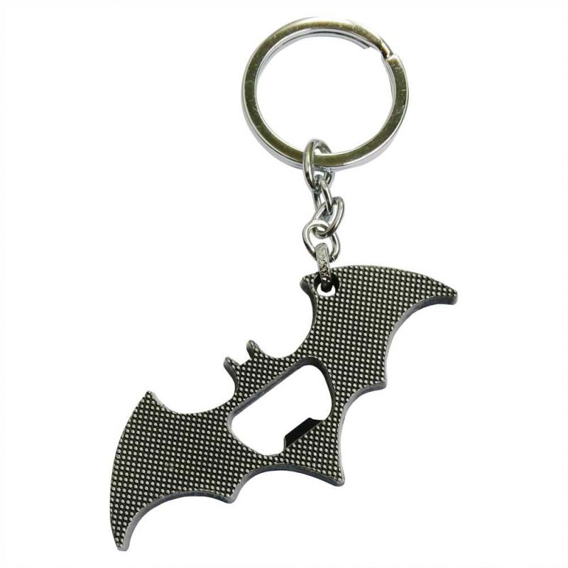 Buy Jharjhar Batman Key Chain (a) online