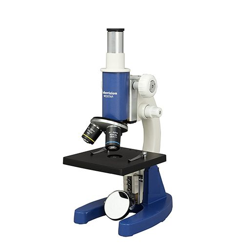 Buy Medstar Junior D/d Monocular Microscope online