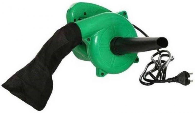 Buy Air Blower (corded Vacuum) online