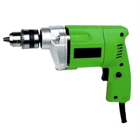 Buy Branded True Star Powerful Drill Machine online
