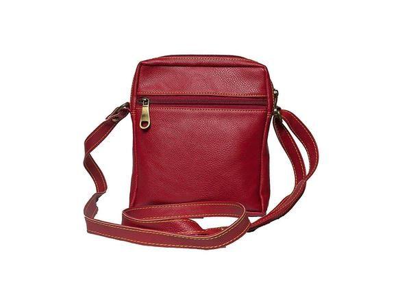 New Fashion Women  Fashionistaindia womens ladies girls handbags SLING BAGS  side bag smart trendy . ... 746fadfae0
