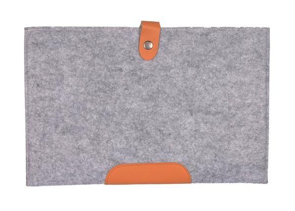 Buy Inindia Universal Colourful Laptop Sleeve 11 online