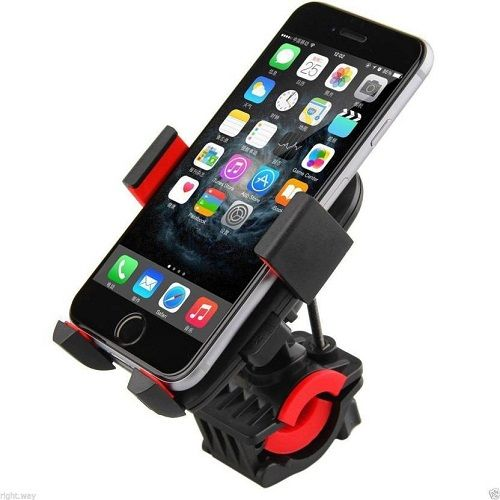 Buy Vu4 Bike Holder Mobile Holder online