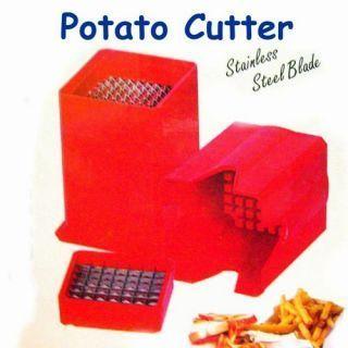 Buy Finger Potato Chips Cutter online