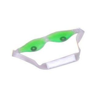 Buy Magnetic Eye Care Cool Mask online