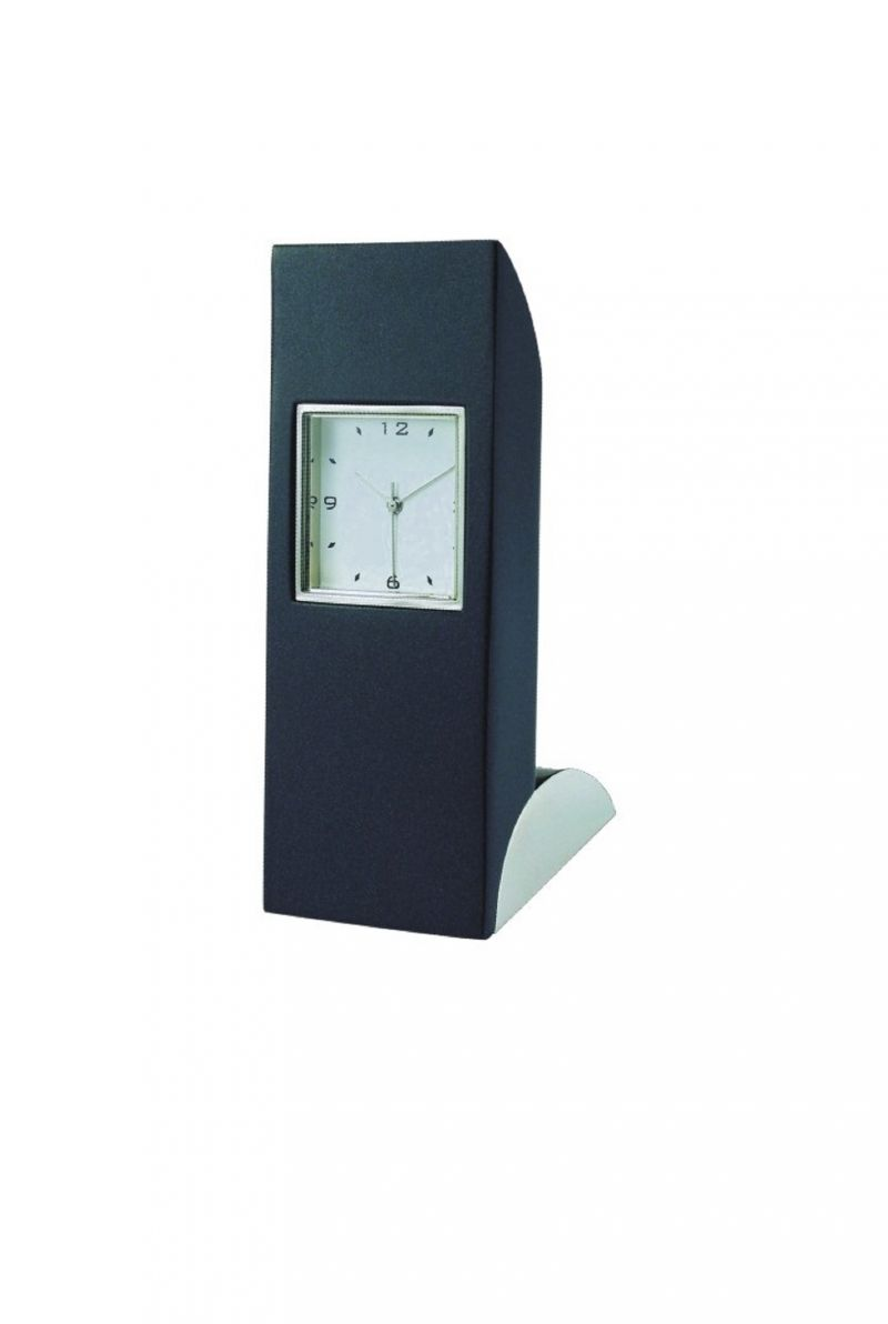Buy Gifts N Promotions Tc 807 Table Clock online