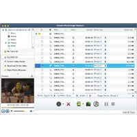 Buy Xilisoft iPhone Magic Platinum For Mac online