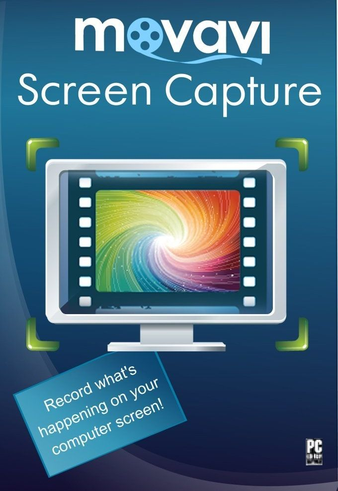 Buy Movavi Screen Capture Personal Edition Capture Video , Screenshots online