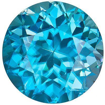 Buy 6.25 Ratti Blue American Diamond online