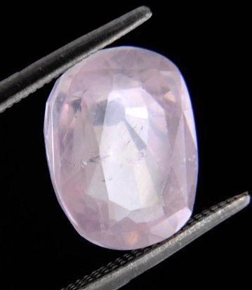 Buy 6.25 Ratti Certified Gulabi Pukhraj Stone online