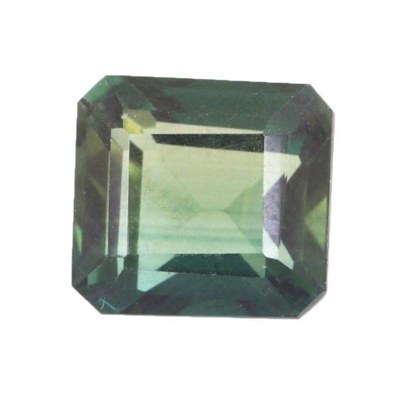 Buy Nirvanagems6.25 Ratti Natural Green Amethyst Gemstone - Br-20091_rf online