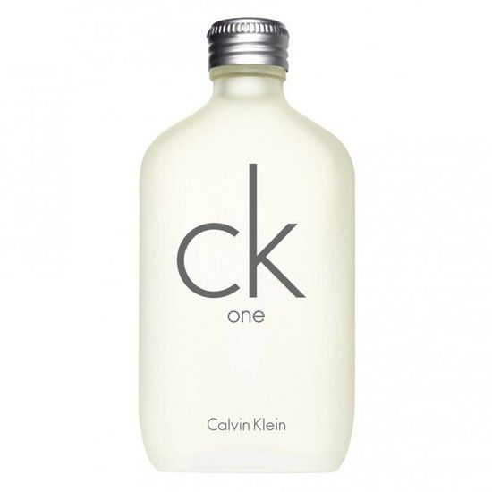Buy Calvin Klein Ck One Size 100ml/3.4oz (unboxed) online