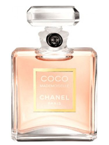 Buy Chanel Coco Mademoiselle Edp For Women 35 Ml ( Unboxed ) online