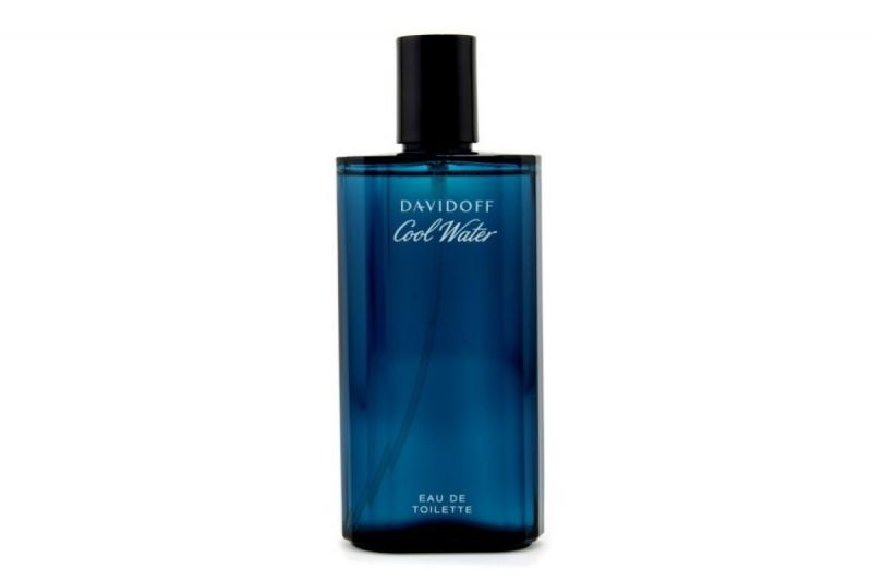 Buy Davidoff Cool Water Eau De Toilette Natural Spray Size 125ml/4.2oz (unboxed) online