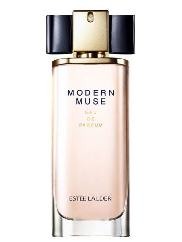 Buy Estee Lauder Modern Muse Eau De Parfum Spray For Women 100ml/3.4oz (unboxed ) online