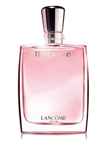 Buy Miracle Lancome For Women 100ml/3.4oz ( Unboxed ) online