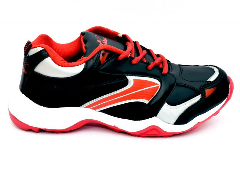 Buy Reelax Sports Shoes For Men online