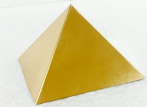 Buy Multier - Copper Pyramid online