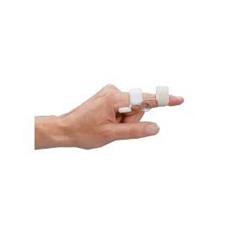 Buy Capner Splint (medium) online