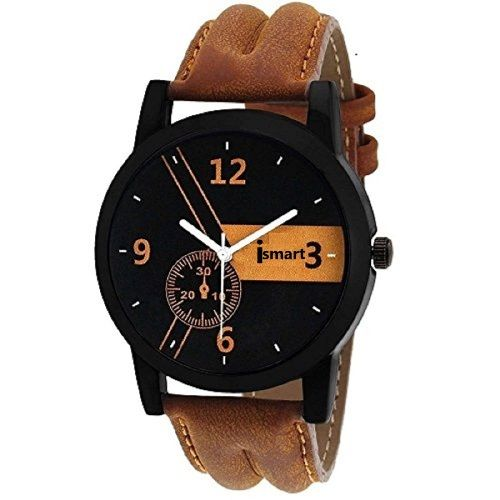 Buy Ismart Mens & Boys Sports Wrist Watches online