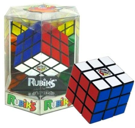 Buy 3 X 3 Cube Puzzle Game online