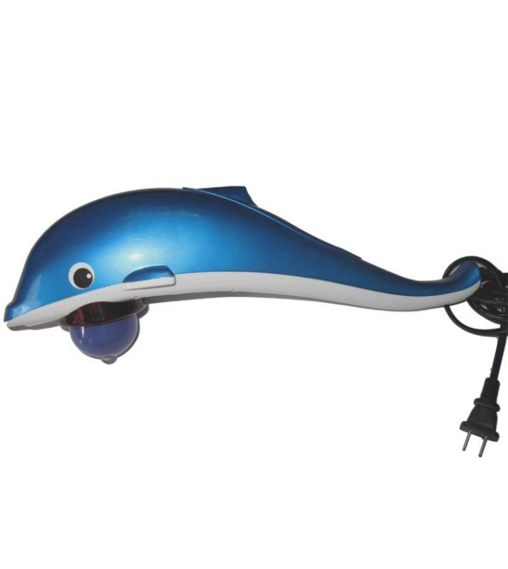 Buy Dm Dolphin Massager online