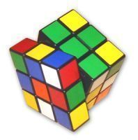 Buy Magic Cube 3x3x3 online