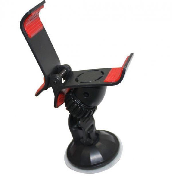 Buy Cm Treder Universal Car Windshield Mount Stand Holder For iPhone Mobile Pho online