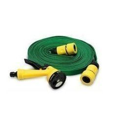 Buy Wg - Water Spray Gun 10 Meter online