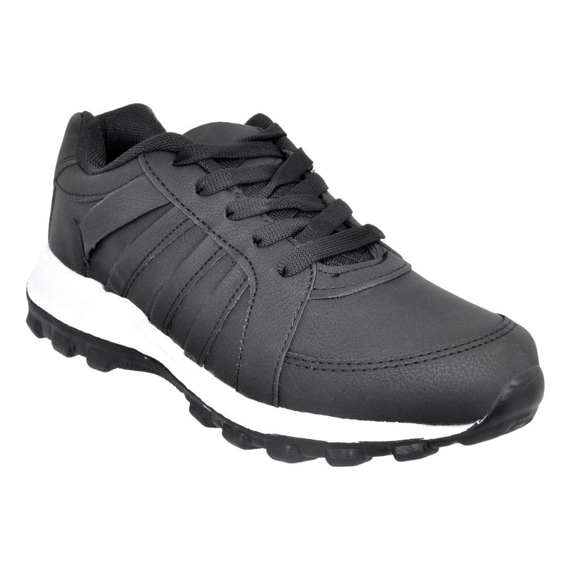 Buy Ajeraa Men's Running Sports Shoes online