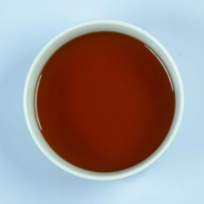 Teaswan Ctc Masala Chai Masala Tea Black Tea Daily Tea Premium Milk Tea