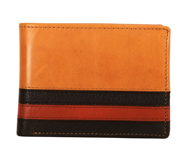 Buy Louis Stitch | Europa Shine | Royal Leather Wallet online