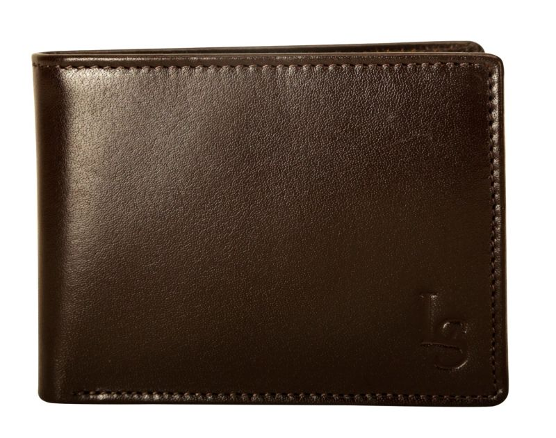 Buy Louis Stitch | Morning Starshine | Royal Leather Wallet online
