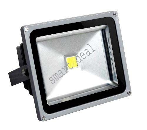 Buy Sell LED Flood Light 50w online