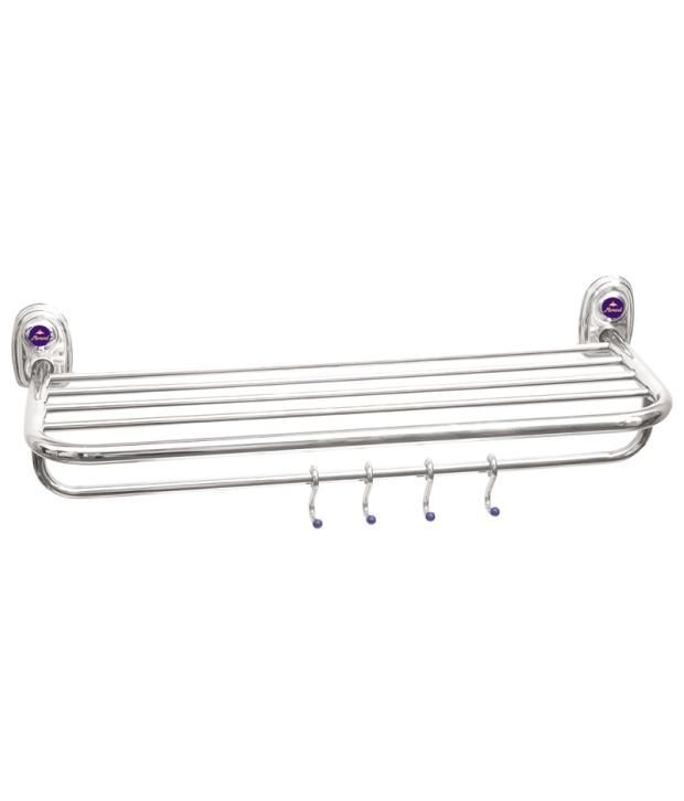 Buy MARVEL Royal Towel Rack online