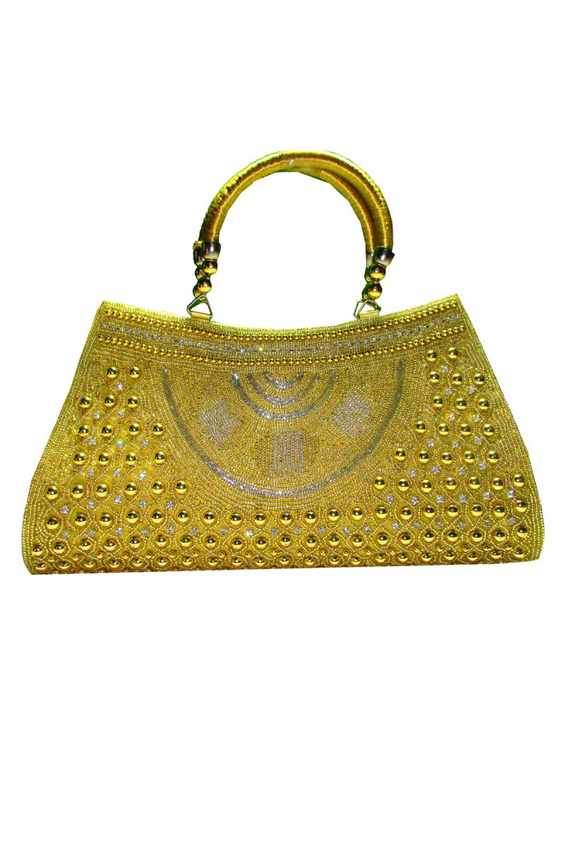 Buy Designer Evening Clutch (code - Cl04) online