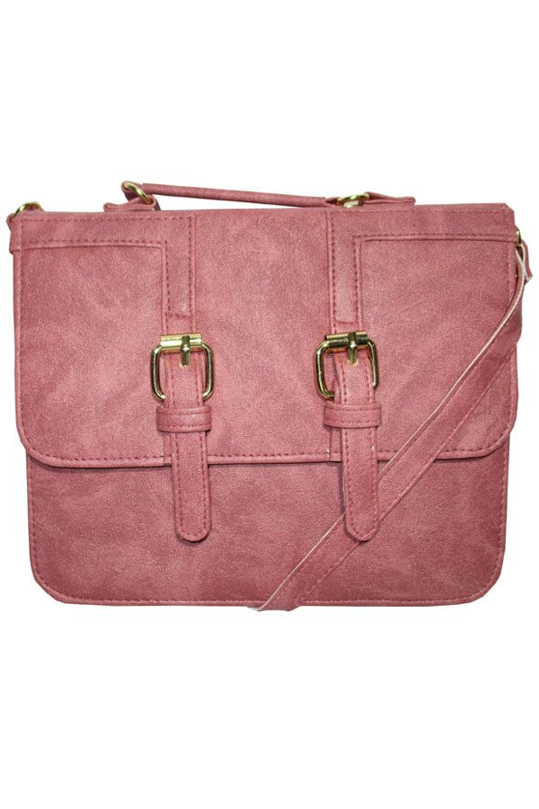 Buy Winter Collection Stylish Sling Bag (code - Sl8) online