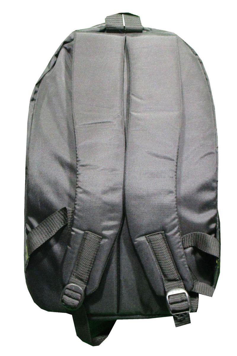 8102a396ab19 Buy Nike Trendy Backpack (code - Bp10) Online