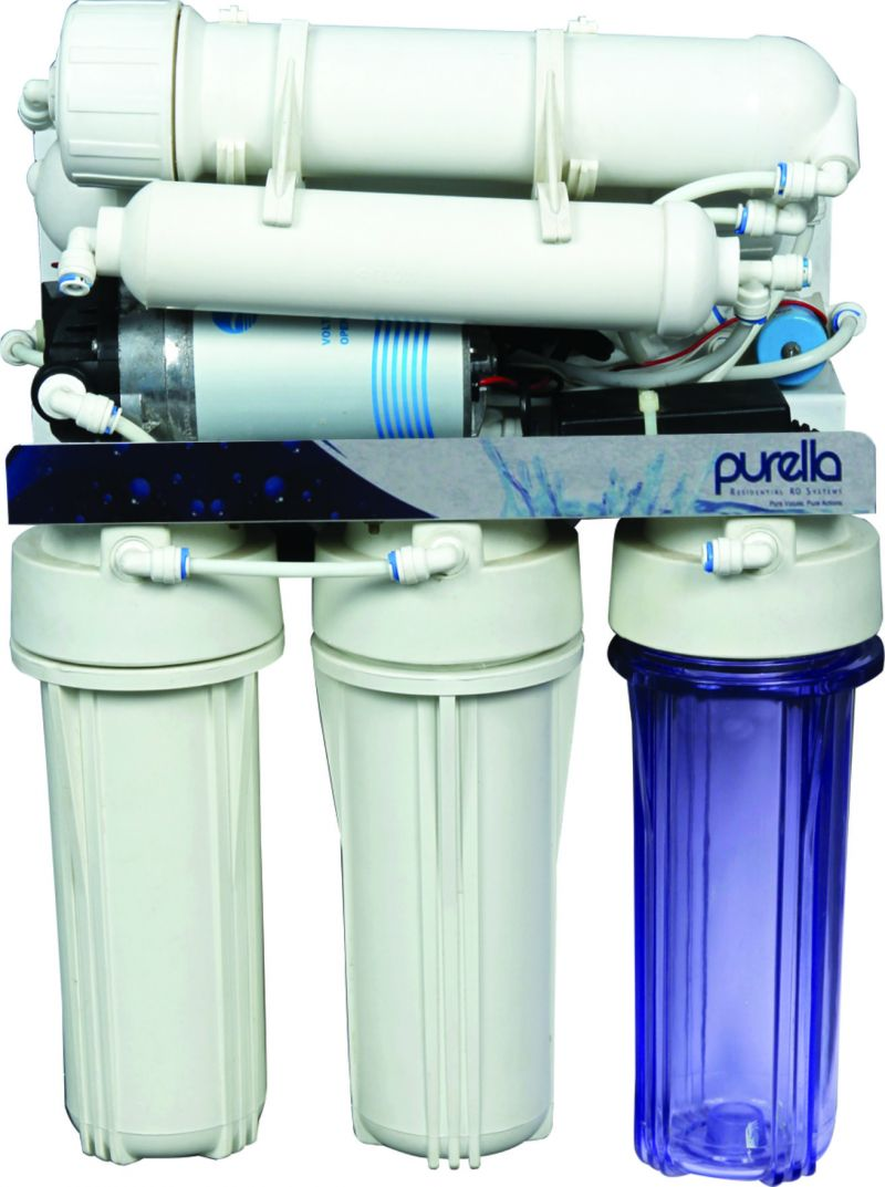 Buy Purella Utc Water Purifier online