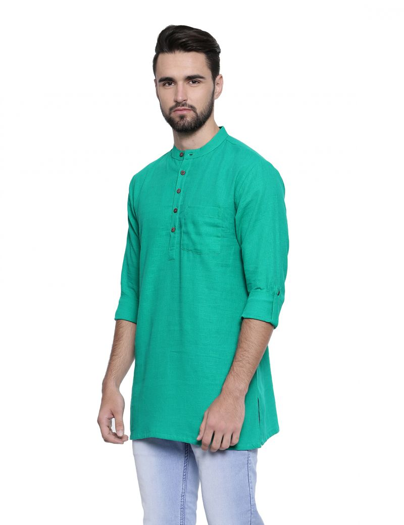 Buy Mens Kurta-ethnic Wear online