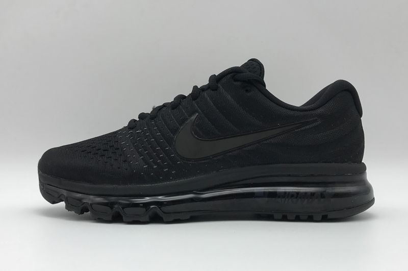 Buy Imported Nike Airmax 2017 Green online