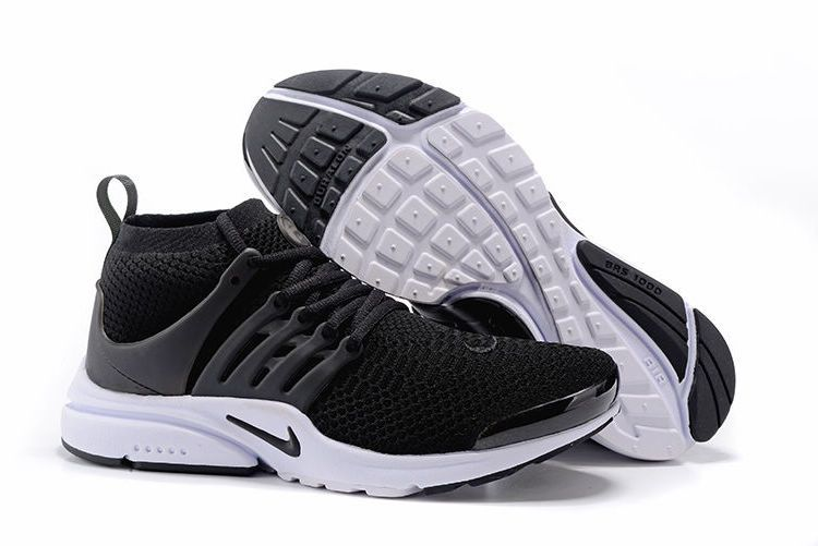 Buy Imported Nike Long Presto Blue 2016 Men's Sports Shoes online
