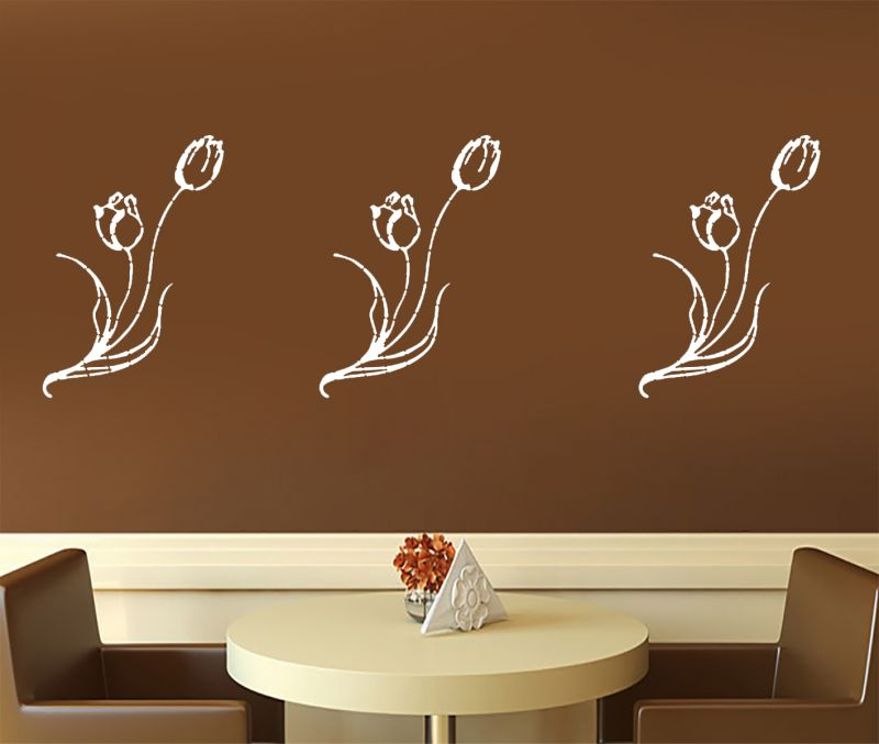 Buy Kayra Decor