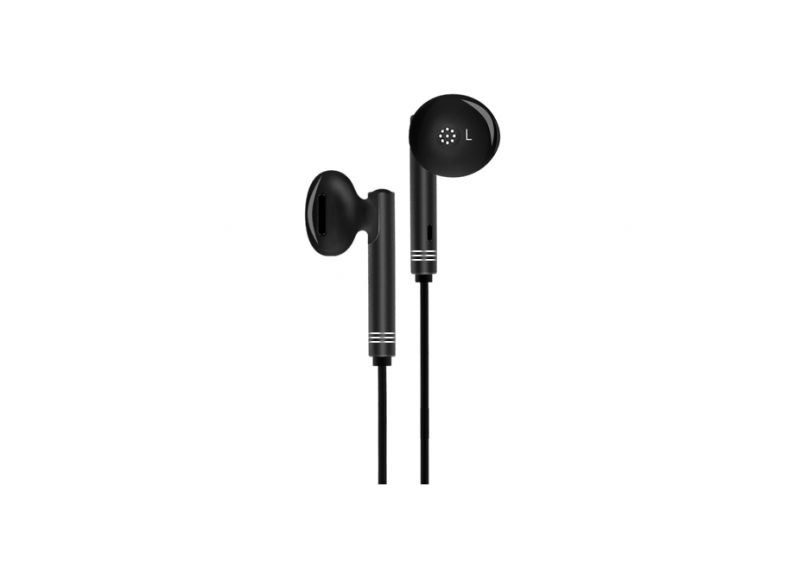 Buy Un-Tech Wired in-Ear Headphone with 3.5mm Jack & Mic for All Smartphones Iphones online